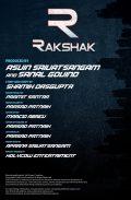Rakshak 1 Credit