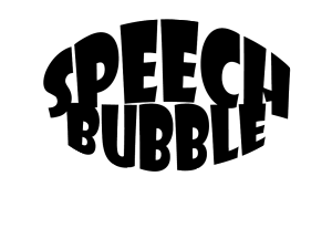 Speech Bubble Entertainment